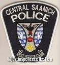 thumb_Central-Saanich-Police-Department-