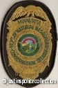 =Minnesota-Department-of-Natural-Resources-Department-Patch-Minnesota