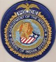 United states government district of columbia my - United states bureau of indian affairs ...